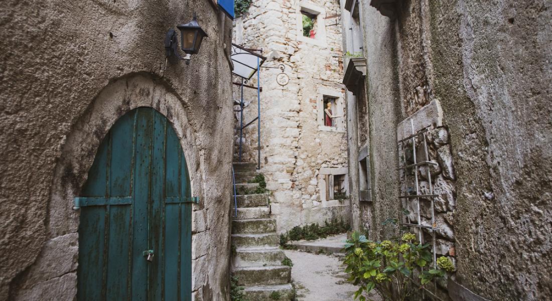 Kamo za vikend? Istražite ljepote istočne Istre i upoznajte Općinu Kršan