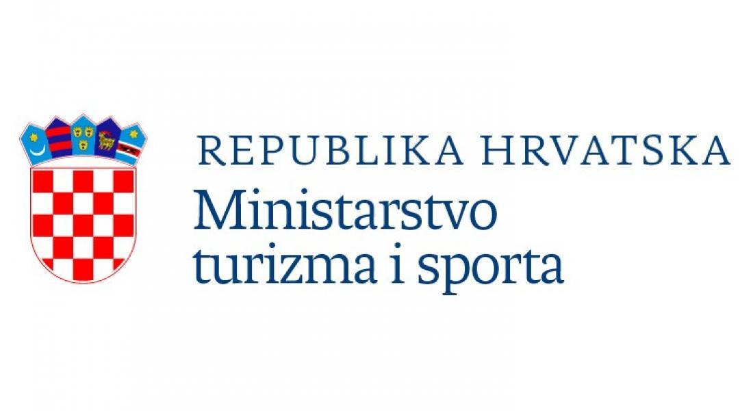 Od 1. travnja novi kriteriji za ulazak turista u Hrvatsku